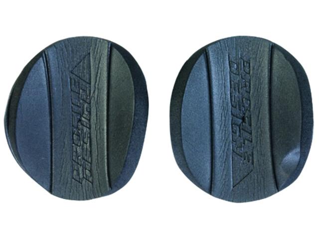 Profile Design Reposabrazos Profile Design estándar para Manillar Triatlón
